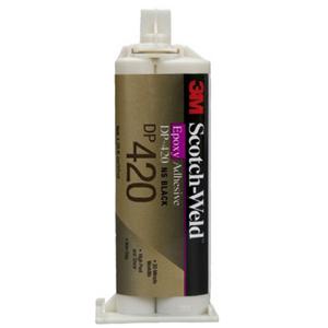 Keo dán 2 thành phần siêu chắc 3M Scotch-Weld Epoxy Adhesive DP420