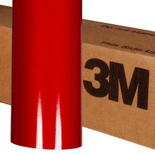 Màng phản quang 3M series 610