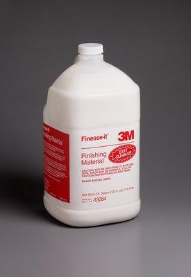 3M™ Paste Bóng Kết Hợp Paste Phá 13084